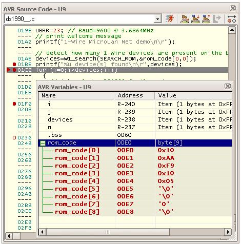Proteus Программа Для Построения Схем